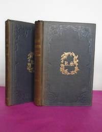 THE BRITISH CHAROPHYTA [complete in 2 volumes]