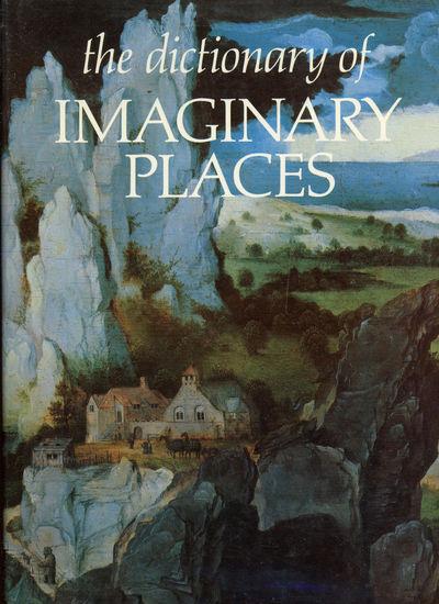 New York: Macmillan Publishing Co., 1980. Large octavo, pp. 1-438, illustrations by Graham Greenfiel...