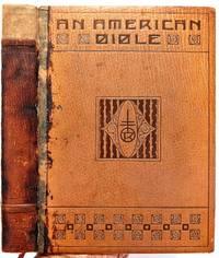 An American Bible.