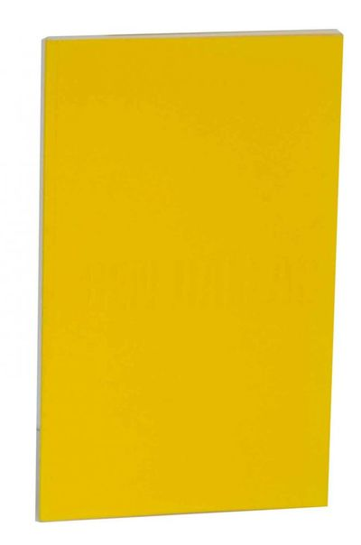 Portland, OR: Elizabeth Leach Gallery, 2000. First edition. Softcover. Text by Timothy Van Laar. Inc...