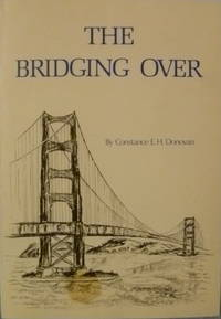 The Bridging Over