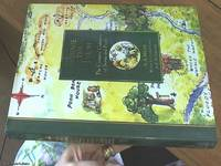 Winnie the Pooh; The Complete Collection of Stories and Poems