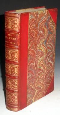 The Heavens; an Illustrated Handbook of Popular Astronomy