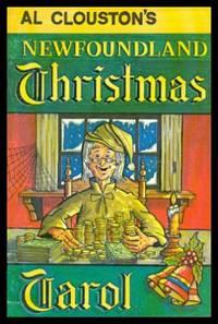 NEWFOUNDLAND CHRISTMAS CAROL
