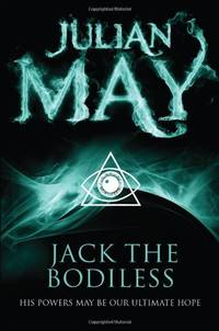 image of Jack the Bodiless (The Galactic Milieu series)