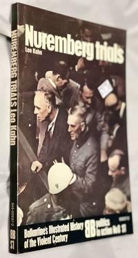 Nuremberg Trials (Ballantine's Illustrated History)