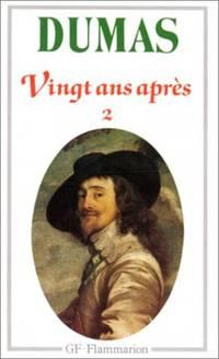 image of 20 Ans Apres