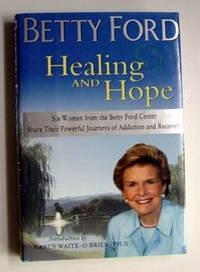 Healing and Hope