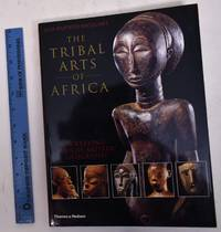 image of The Tribal Arts of Africa: Surveying Africa's Artistic Geography