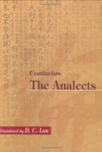 Confucius: The Analects (English and Mandarin Chinese Edition)