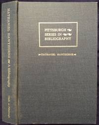 Raymond Chandler: A Descriptive Bibliography (Pittsburgh Series in Bibliography) by Matthew Joseph Bruccoli (1979-05-03)