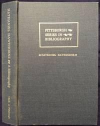 Raymond Chandler: A Descriptive Bibliography (Pittsburgh Series in Bibliography) by Matthew...