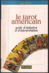 Le tarot américain