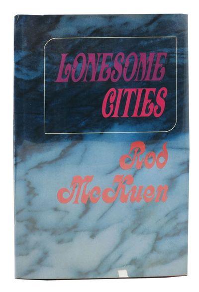 NY: Random House, 1968. 1st ed. Hardback. Dust jacket. F/Nr. F (sm 1/4