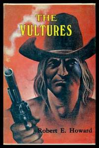 THE VULTURES - with - SHOWDOWN AT HELL'S CANYON