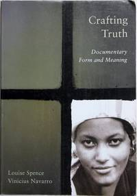 image of Crafting Truth: Documentary Form and Meaning