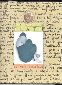 image of Sylvia Plath: Voices in Poetry