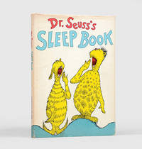image of Sleep Book.