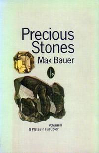 Precious Stones (2 Volumes)
