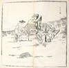 View Image 8 of 12 for Ling-t'ai I-hsiang t'u or Hsin-chih I-hsiang t'u  Inventory #3063