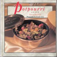 image of Potpourri