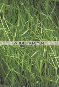 Whole Fragment