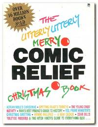 Utterly Utterly Comic Relief
