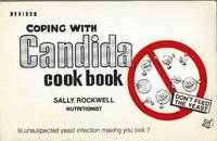 image of Coping With Candida Cookbook