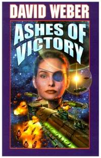 Ashes of Victory (Honor Harrington)