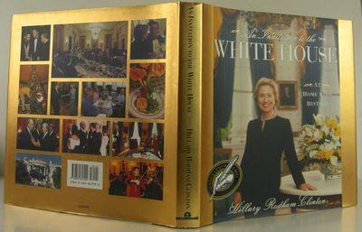 Riverside, New Jersey, U.S.A.: Simon & Schuster, 2000. 1st Edition. Hardcover. Fine/Fine. Fine in a ...