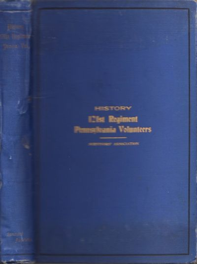 Philadelphia: Press of the Catholic Standard and Times, 1906. Revised Edition. Hardcover. Fair. Octa...
