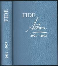 FIDE Album 2001-2003