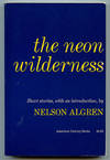 image of The Neon Wilderness
