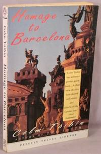 image of Homage to Barcelona.