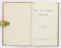 The Far North Country