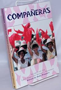 Compañeras: voices from the Latin American women's movement