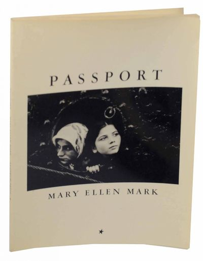 New York: Lustrum Press, 1974. First edition. Softcover. Mark's uncommon first book. A collection of...