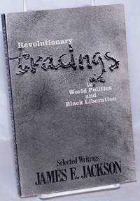 image of Revolutionary tracings