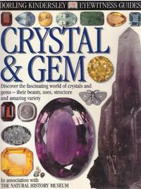 image of CRYSTAL_GEM