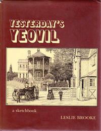 Yesterday's Yeovil
