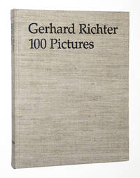 Gerhard Richter: 100 Pictures