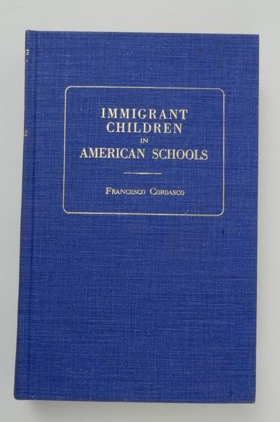 Fairfield: Augustus M. Kelley, 1976. First Edition. Cloth. Fine. First Edition. Various pagination. ...