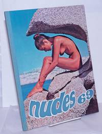 image of Nudes 69