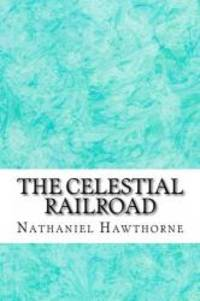 image of The Celestial Railroad