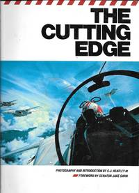 image of The Cutting Edge