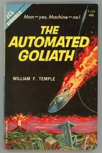 THE AUTOMATED GOLIATH