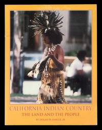 California Indian Country: The Land and the People