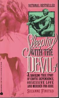 image of Sleeping With The Devil