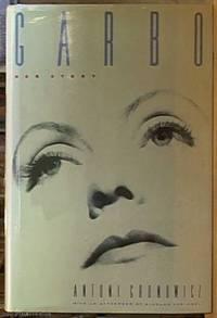 Garbo; Her Story