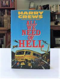 All We Need Is Hell